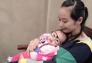 """Lê Kiều Như: """"Tôi muốn khẳng định thương hiệu gợi cảm sau khi sinh"""""""