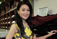 'Chúc Anh Đài' vất vả 10 năm ở TVB không tích đủ tiền mua nhà