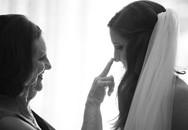 Bài học mẹ dạy con gái để tránh cưới nhầm chồng