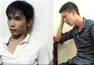 Bộ Công an: 'Chỉ có 2 hung thủ gây ra vụ thảm sát'