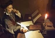 Những lời tiên tri đúng đến kinh hãi của nhà tiên tri Nostradamus
