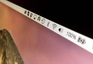 Những thủ thuật đơn giản bạn nên biết trên Mac OS X EI Capitan