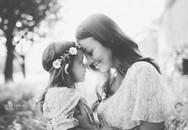 Phụ nữ hi sinh vì chồng vì con có gì là ngốc nghếch?
