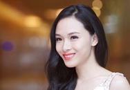 Mẹ Hoa hậu Phương Nga tiết lộ thêm tình tiết vụ án
