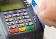 Những thứ bạn không nên mua bằng thẻ tín dụng