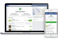 Khủng bố Paris và trách nhiệm của Facebook