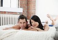 """5 kiểu """"chuyện ấy"""" bạn sẽ trải nghiệm sau khi kết hôn"""