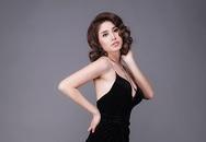 Vợ cũ Phan Thanh Bình gợi cảm khó cưỡng sau ly hôn