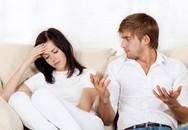 7 cách thông minh giúp xoa dịu cơn nóng giận của chàng