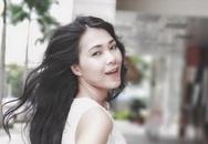 Đinh Y Nhung: Tôi và Lưu Huỳnh chẳng dính líu...