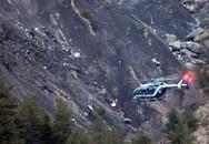 Vẫn còn nạn nhân sống sót trong vụ máy bay rơi
