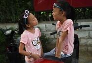 Trung Quốc bãi bỏ chính sách một con