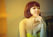 Trần Thu Hà về nước làm giám khảo Vietnam Idol