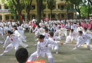 Lâm Đồng: 86 người cao tuổi được Chủ tịch nước gửi Thiếp mừng thọ