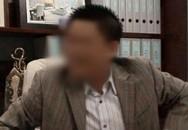 """Vợ Phó TGĐ tòa nhà Thuỳ Dương Plaza trả lời tâm thư """"rời bỏ cuộc đời"""" của chồng"""