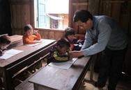 Về nơi thầy dạy tiếng Việt như dạy ngoại ngữ