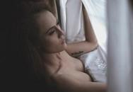 Mẫu nude Việt: Từng bị rượt đuổi khi chụp ngoài trời