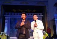 Ca sĩ Quang Lê, Linh Nguyễn nhận cat-xê đám cưới cao nhất từ trước đến nay