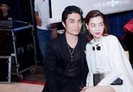 Hồ Ngọc Hà qua tiết lộ của người tình 15 năm