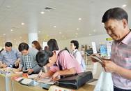 Dừng khai báo y tế phòng chống MERS với khách đến từ Hàn Quốc
