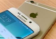 """Galaxy Note 5 hay iPhone 6 Plus chụp ảnh """"ngon"""" hơn?"""