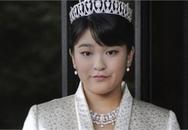 Chuyện học đại học ở Anh của công chúa Nhật