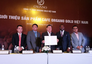 Cà phê có hàm lượng chất Cafein thấp nhất thế giới đã có mặt tại Việt Nam