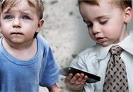 Nhà giàu và nhà nghèo nuôi dạy con khác nhau ra sao?
