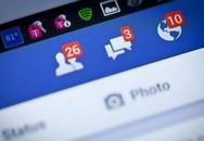 Người Việt đốt 2,5 giờ mỗi ngày trên Facebook