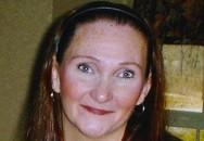 Rúng động: Mẹ bắn chết 2 con trai rồi tự sát