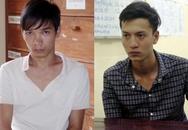 Nghi can vụ thảm sát ở Bình Phước chuẩn bị gì để đối phó cảnh sát