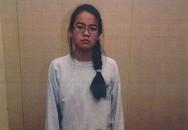 Vụ án giết cha mẹ chấn động Canada: Nhiều tình tiết mới được tiết lộ
