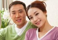 Hạnh phúc với cô vợ chỉ cao 1m50