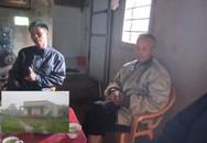 Cuộc sống bế tắc của hung thủ vụ thảm án ở Gia Lai