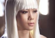 MV Như một giấc mơ của Mỹ Tâm được khen ngợi ở Hàn Quốc