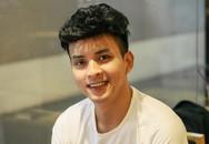 Hồ Quang Hiếu: 'Tôi vượt rào khi 19 tuổi'