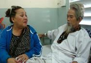 Cuộc sống bệnh tật về già của đạo diễn 'Đời cô Lựu'