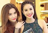 Nhiều người tiếc nuối khi Phạm Hương thất bại tại Miss Universe