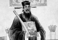 Kết luận bất ngờ về cái chết nhiều uẩn khúc của Bao Công