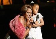 Cuộc đời ngắn ngủi của con gái Whitney Houston