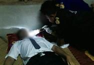 Nam sinh chết thảm vì vừa sạc điện thoại vừa đeo tai nghe trong lúc ngủ