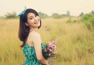 5 mẹo đơn giản để sở hữu nụ cười vạn người mê