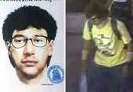 """Đã bắt được """"nghi phạm chính"""" vụ đánh bom ở Thái Lan"""