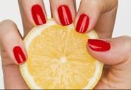 7 nguyên nhân khiến bàn tay trông 'già nua'