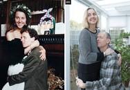 12 câu chuyện cảm động về tình yêu bất tử