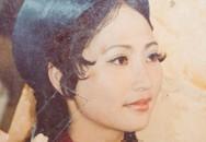 Giai nhân một thời showbiz Việt: Người viên mãn, kẻ lận đận
