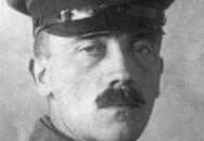 Tiết lộ ba lần chết hụt đáng sợ của Hitler