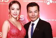 Trần Bảo Sơn: Không muốn phản pháo tin hẹn hò Angela Phương Trinh