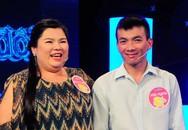 Diễn viên Tuyền Mập chia sẻ niềm vui đang mang thai gần 2 tháng