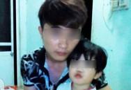 Ông bố đơn thân kể chuyện vợ bỏ đi theo nhân tình khi con mới 9 ngày tuổi